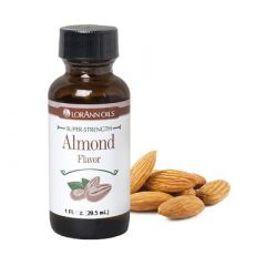 Essens Almond Flavor 29,5 ml