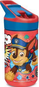Drikkeflaske Paw Patrol 480ml (Tritan)