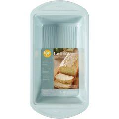 Brødformer Texture 23x13 cm