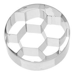 Utstikker Fotball 7,5 cm
