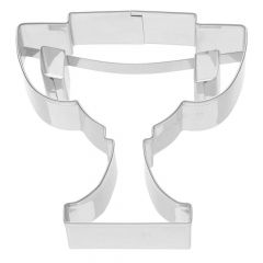 Utstikker Pokal,Trofe 8 x 3 cm