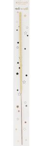Stjerneskudd Gold, 30 cm