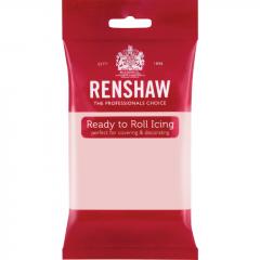 Fondant Baby Rosa Renshaw Extra, 250g
