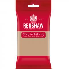 Fondant Latte Renshaw Extra, 250g