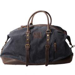 PURENorway Nature Weekendbag Blå 46 ltr