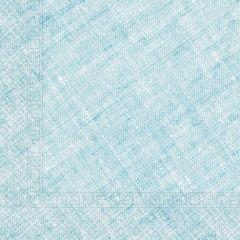 Papirservietter Compostable Turkis Textile 20 stk,
