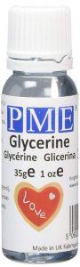 Glyserin PME 35g