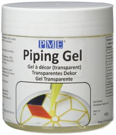 Piping Gel 325g PME